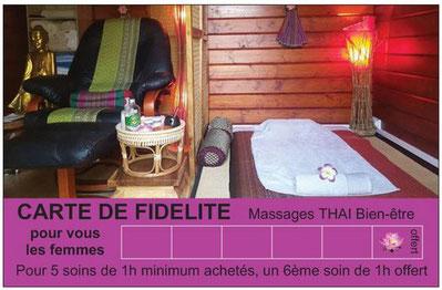 massages bien-être et cuisine thaï à mont de marsan carte cadeau noel fête des mères anniversaire mariage saint valentin YIM SIAM