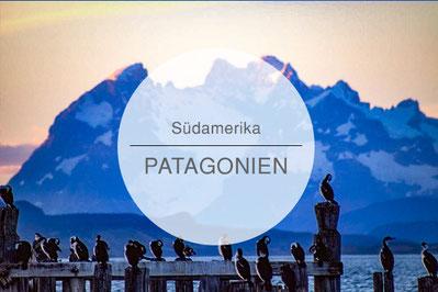 Chile, Patagonien, Reisetipps, Highlights, Die Traumreiser
