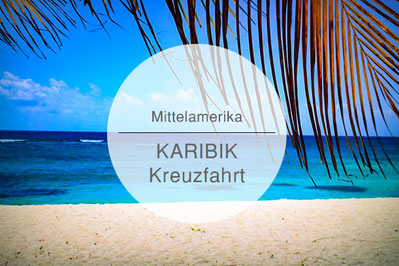 Karibik, MSC Divina, Kreuzfahrt, Reisetipps, Highlights, Die Traumreiser