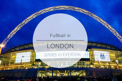 London, Fußball, Fußballwochenende, England, Reisetipps, Reiseführer, Die Traumreiser