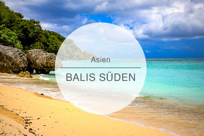 Bali, Indonesien, Reisetipps, Reiseführer, Die Traumreiser