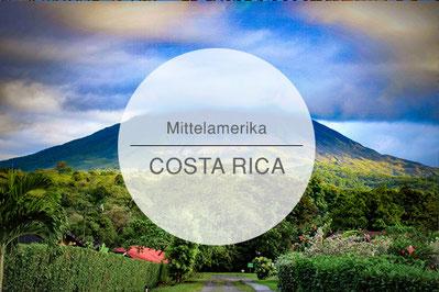 Costa Rica, Reisetipps, Highlights, Die Traumreiser