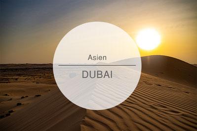 Dubai, Arabien, Reisetipps, Reiseführer, Die Traumreiser