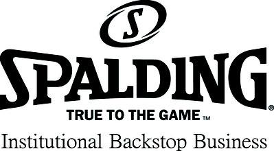 Sport Transfer GmbH Spalding Distributor in Europa