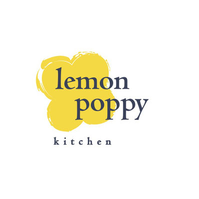 ITEM #9:  3 X LEMON POPPY KITCHEN GIFT CERTIFICATES (VALUE $60/$20 EACH)
