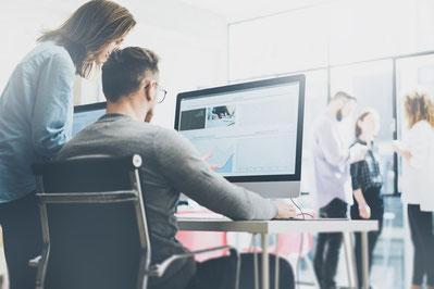 optimiser le référencement de son site web et rédiger son contenu