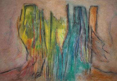 95 x 140 cm, 2005