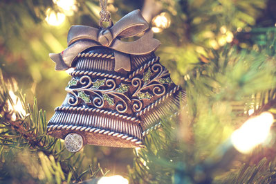Christmas in Kyiv