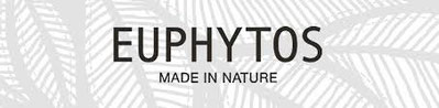 Logo Euphytos
