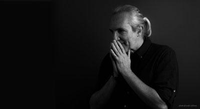 François-Xavier Denis, éditions Phloème