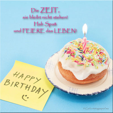 Geburtstag alles gute whatsapp zum Geburtstagswünsche: 70
