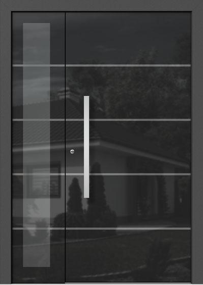 holz-aluminium - bauelementeportal.de - fenster, türen und,