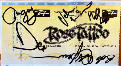 Ticket , Owner : Röufu Pluess
