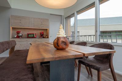 Möbel & Design