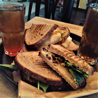 Essenziale Brote