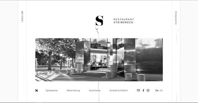 Immer noch das beste Restaurant der Stadt. Die Küche und der Service agieren einfach super
