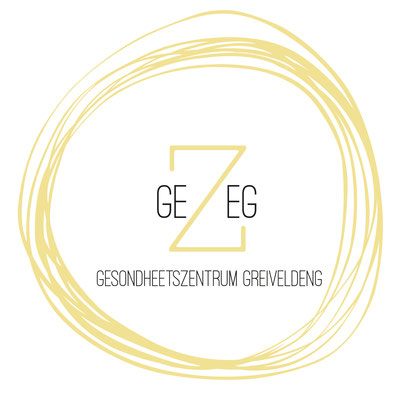 Logo - disegni - sito