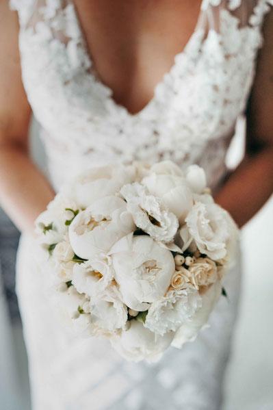 details_wedding_photographer