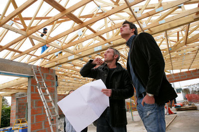 EM expertise, expert en bâtiment à Sens, Yonne
