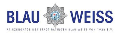 Blau Weiss Ratingen