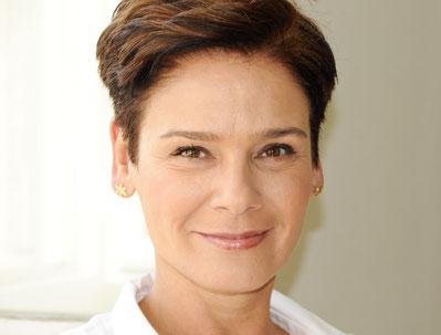 Kathleen Freiberg