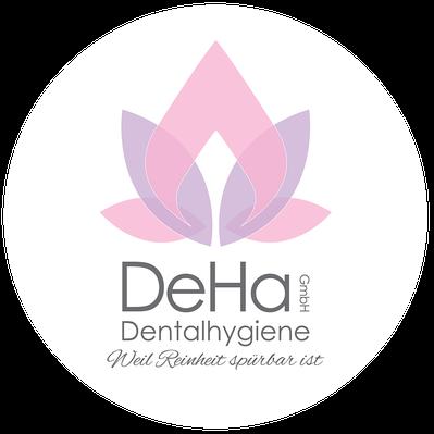Home - DeHa Dentalhygiene GmbH