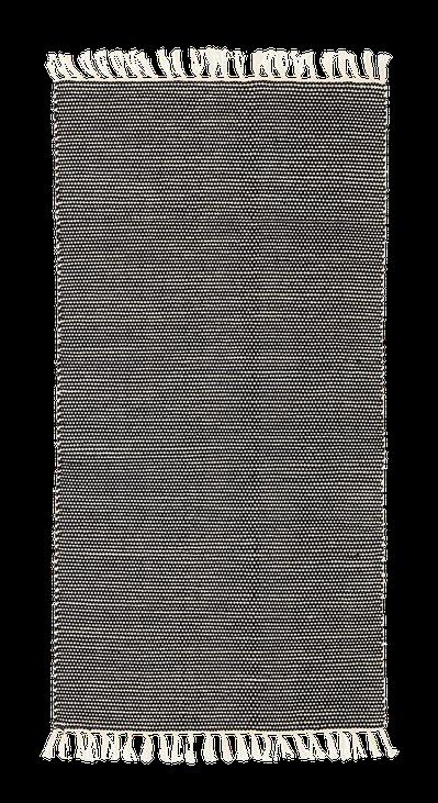 Teppich, Kelim, fairtrade, kilimmesoftly.ch, nachhaltig, cotton , Dots
