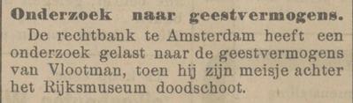 Nieuwe Venlosche courant 26-05-1910