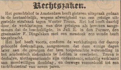 Algemeen Handelsblad 08-02-1883