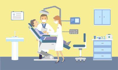 京都 歯科助手 募集|林歯科診療所