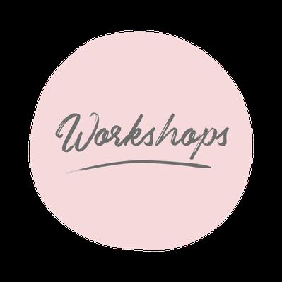Termine, Workshops