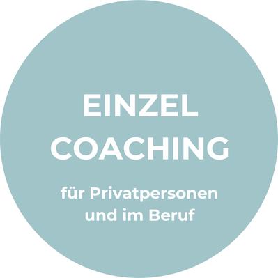 Button Einzelcoaching für Privat und im Beruf mit Maike Dohmann Trainerin für Gewaltfreie Kommunikation für ein wertfreies Miteinander in Niedersachsen