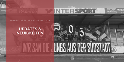 25 Geschichten: Teil 14