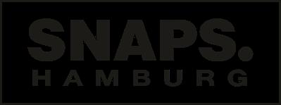Sanps.Hamburg Wolldecken Online Kaufen