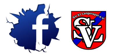 SV 51 Langenapel auf Facebook