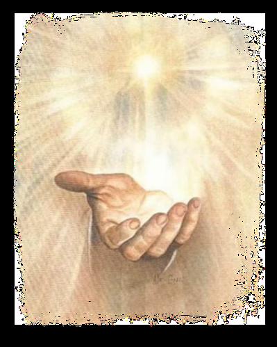 La main droite du Tout-Puissant sauve et exauce. Afin que tes bien-aimés soient délivrés, sauve-nous par ta main droite et exauce-nous!