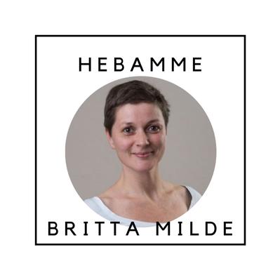 Hebamme Britta Milde Düsseldorf / Akupunktur Schwangerschaft