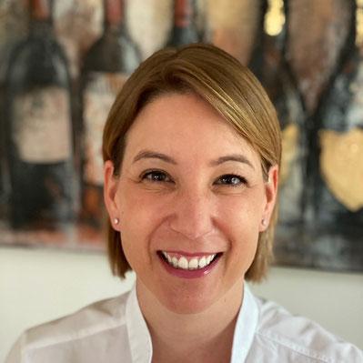 Lea Grossmann Marketing mit Inhalt Portrait Fotografie