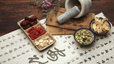 medecine chinoise a tours - annuaire de therapeutes via energetica