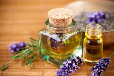 olfactotherapie a tours - huiles essentielles - annuaire des therapeutes en touraine val de loire