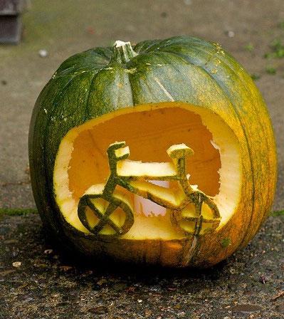 BikePump modifié by Will Vanlue on Flickr