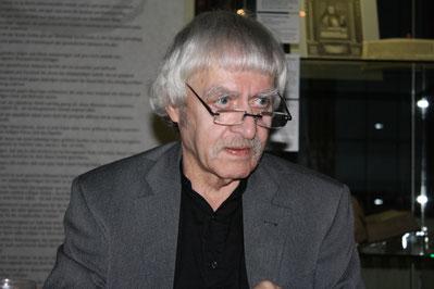 Andreas Reimann, Foto: CVB