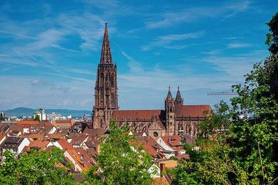Baufinanzierung Bank Freiburg