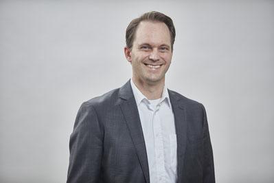Bertil Jakobson