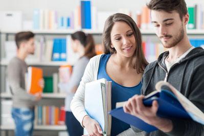 Bewährte Tipps für eine optimale Prüfungsvorbereitung