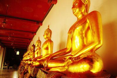 バンコクピクチャ 2012年秋01へ行く 【Bangkok picture 01】[タイ・バンコク旅行(出張)写真ブログの画像]