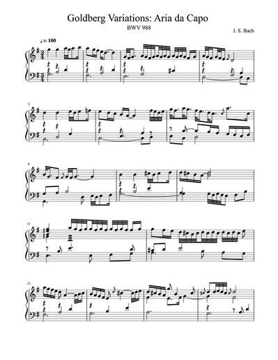 séquence éducation musicale thème et variations