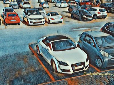 p12 parkplatz flughafen stuttgart