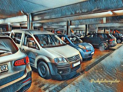 p11 parkplatz flughafen stuttgart