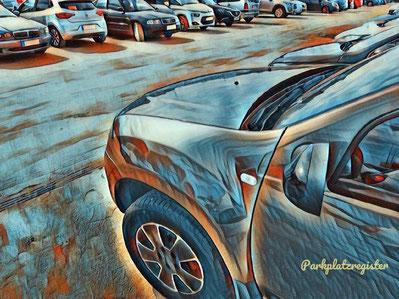 parkmöglichkeiten flughafen stuttgart